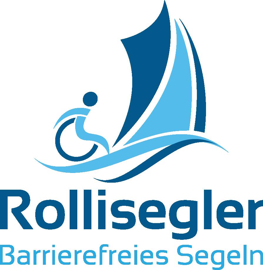 Rollisegler