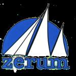 ZERUM - Zentrum für ERlebnispädagogik und UMweltbildung